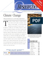 Ch16-ClimateChange