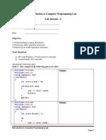 Journal_4_IT (1)