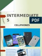 2018_09_20_16_50_26_1612400373_INTERMEDIATE_5 (1).pptx