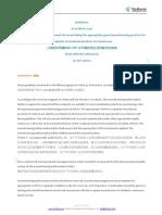 洛施德GMP咨询 - EU 人用药所用辅料的GMP水平确定用正式风险评估指南.pdf