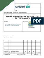 QPDT1-9-MAR-A-0055