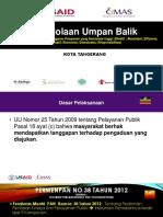 MUB Kota Tangerang.pptx