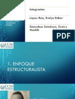 enfoque estructuralista.pptx