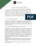 QUE_TANTO_SABES_DE_PRIMERA_INFANCIA[1]