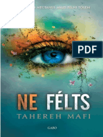 Tahereh Mafi - 3. Ne félts.pdf