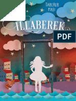 Tahereh Mafi - Illaberek.pdf