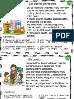 lecturas 1 y 2.pdf