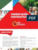 Presentación+Corporativa