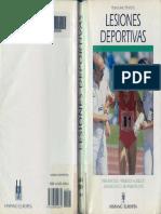 La Electroestimulación - Entrenamiento y Periodizacion - Manuel Pombo Fernández