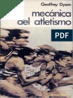 La Nueva Medicina Deportiva - Lyle J. Micheli