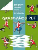 Musculacion deportiva y estética - David Carreras i Villanova.pdf
