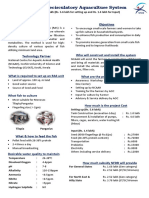 Brochure_Backyard Re-circulatory Aquaculture System.pdf