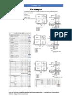 Estimation by Long Wall Short Wall Method PDF File