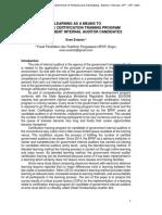 Pitnas5 2019 Paper