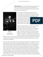 Les Paul Encyclopedia.pdf