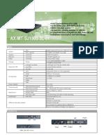 ax-mt-sj1900-3l-01