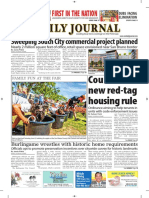 San Mateo Daily Journal 06-10-19 Edition