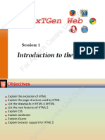 Html5 Xp_session 1