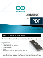 ARDUINO_presentation_by_Ravishankar_Pati.ppt