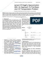 Logical-Development-Of-Vogels-Approximation-Method-ld-vam-An-Approach-To-Find-Basic-Feasible-Solution-Of-Transportation-Problem.pdf