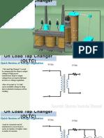 onloadtapchanger-181205013526.pdf