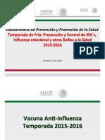 VacunacionInfluenza2015_2016TemporadaInvernal.pdf