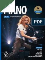 409344715-RSK200096-Piano-2019-G7-DIGITAL-pdf.pdf