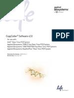 Copy Caller 062369