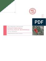20190315160655_885_WW_Programm_SH_Borrweg_190315