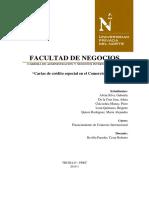 SEMANA 7 CARTA DE CREDITO ESPECIAL.docx