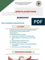 8.1) Expulsión placentaria.pptx