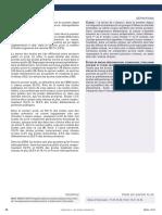 rferences et resultats statistiques chapitre 2 depp 2018