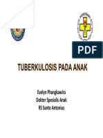 Fine Needle Aspiration Biopsy Pada Kasus Tuberkulosa