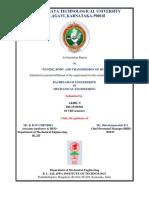 Internship_seminar_cover_page.docx