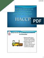 Sesion 4 Haccp - 1