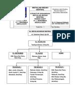 struktur ibs.docx