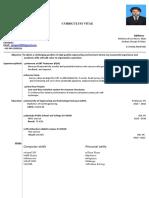 2942.pdf