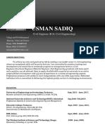 14101-0310526-5.pdf