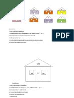 FizicaFenomenologica-V2-Previzualizare