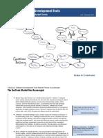 DevOps-Market-Map-Dec-2018.pdf