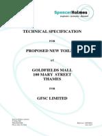 GF-Specification.pdf