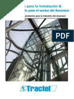 P1216-Ascensoristes_1ES(SA)_min.pdf