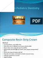Esthetic in Pediatric Dentistry.ppt