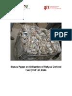 20130425_RDFstatuspaper_final4.pdf