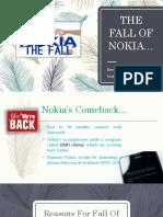 thefallofnokia-170302144222