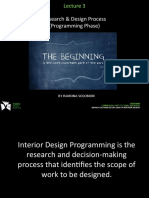 Lecture3 Researchdesignprocess 150110234306 Conversion Gate01