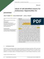 Barile Et Al-2018-Journal of Community & Applied Social Psychology