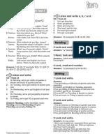 TT4_Term_test_1_AnswerKey.pdf