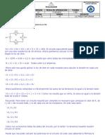 10 Evaluacion Circitos Serie-paraleo Con Respuestas