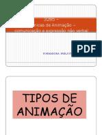 TEC ANIMACAO.pdf